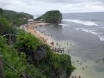 Pantai Pulangsawal
