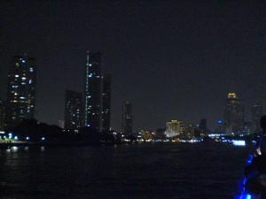 Bangkok-Zentrum