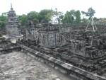 mehr Tempeltrümmer